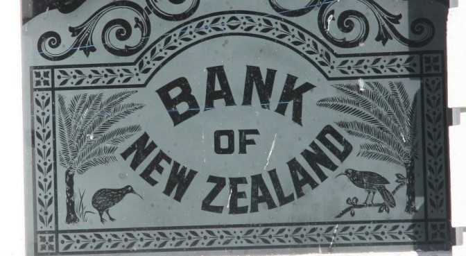 Kiwi investors don't realise their deposits are no longer guaranteed