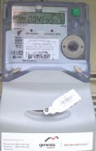 A Genesis Smart Meter