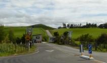 Bonny Glen Landfill