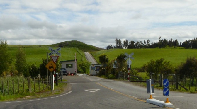 Wanganui Chronicle reports: Fears over toxic waste raised … Bonny Glen Submissions continue