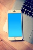 iphone-545772__180