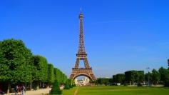 paris-1175022_1280.jpg