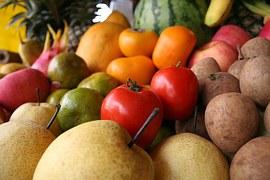 vegetables-61896__180