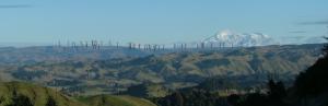 Copy of ruapehu plus turbines