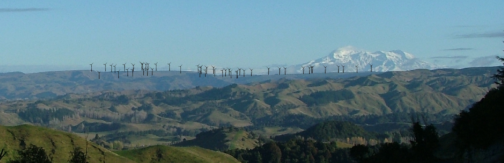 Copy of ruapehu plus turbines