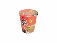 noodles-303385_1280