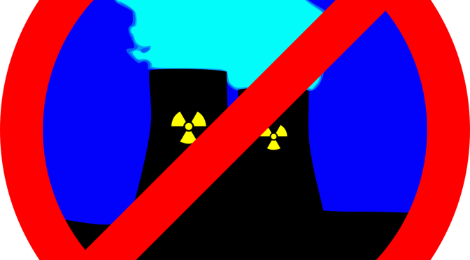 BREAKING: Fukushima nuclear waste detected along Southern California coast – from ENENEWS