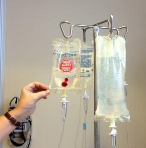 chemotherapy-448578_1280