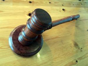 court-510750_1280