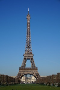 eiffel-tower-803488_1280