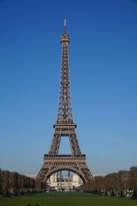 eiffel-tower-803488_1280