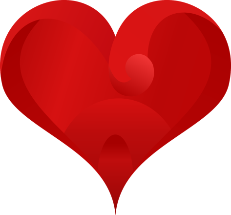 heart-1088487_1280.png
