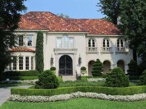 mansion-411128_1280