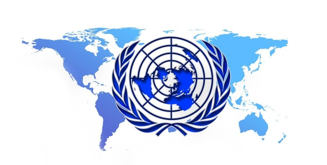 At UN Summit, World Rulers Adopt Agenda for Global Socialism – the Sequel to Agenda 21
