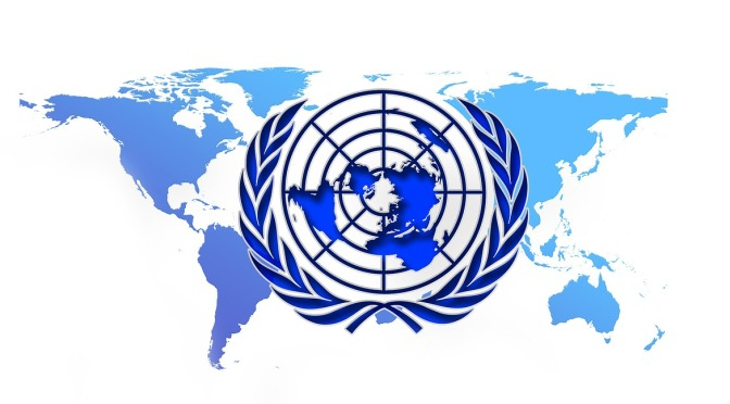 The United Nations 2030 Agenda decoded