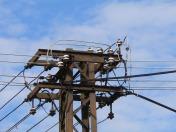 electric-199669_1280