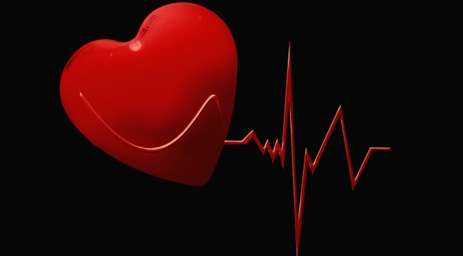 The most dominant cause of heart attacks – this will surprise you