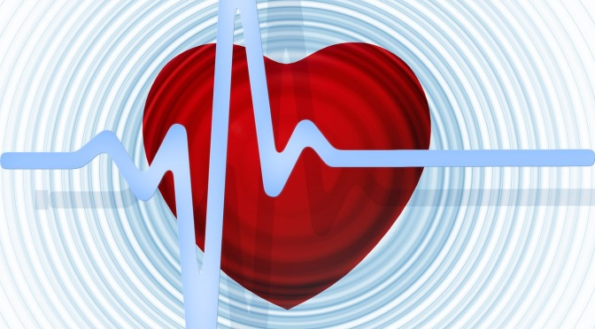 A heart surgeon for 25 years – speaks out on what really causes heart disease – you'll be surprized