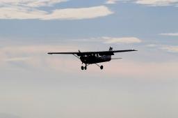 aircraft-466688_1920