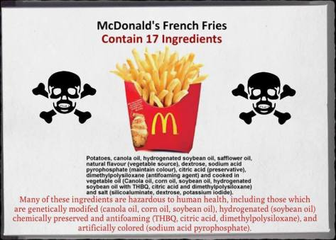 2014-07-09-watch-this-video-youll-never-eat-mcdonalds-french-fries-again-meme.jpg
