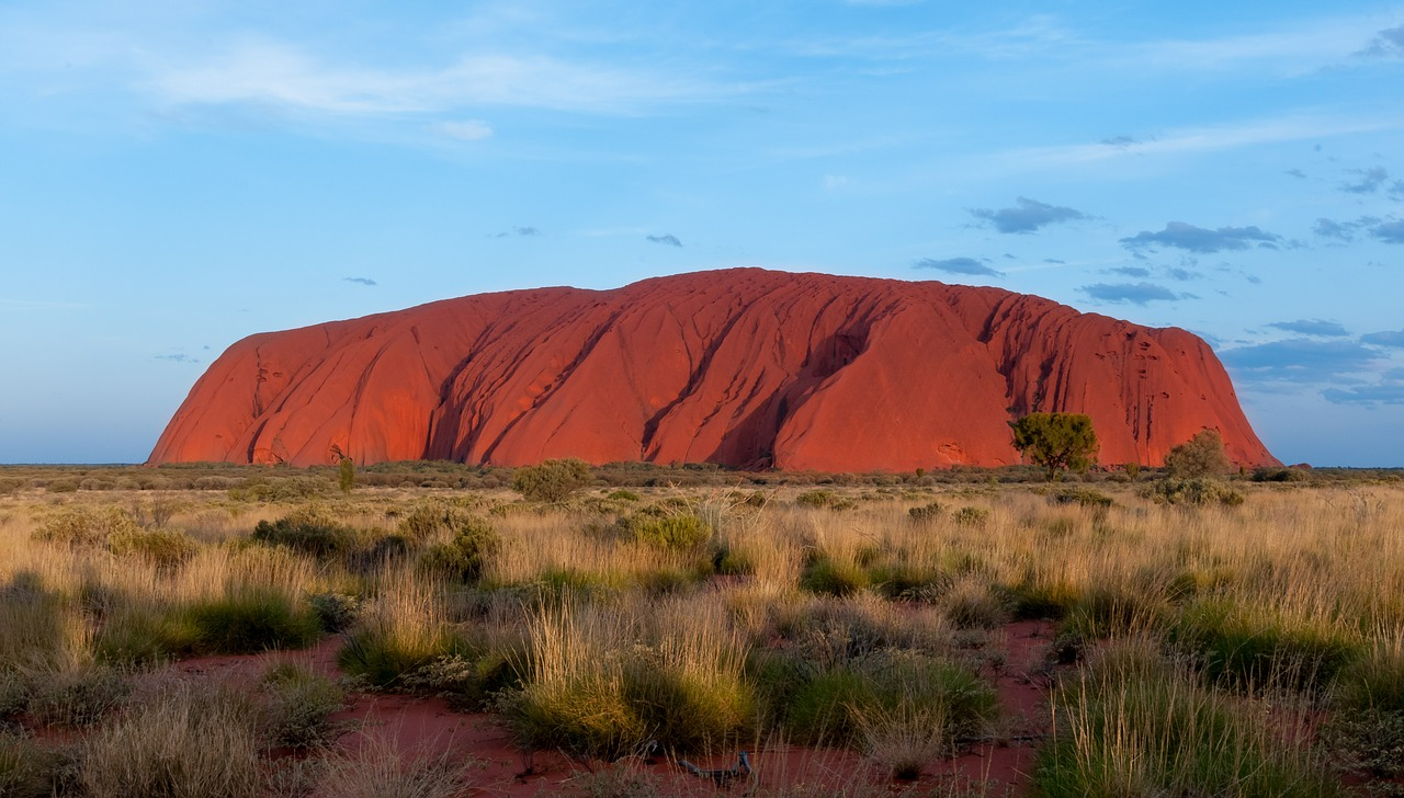 australia-630219_1280