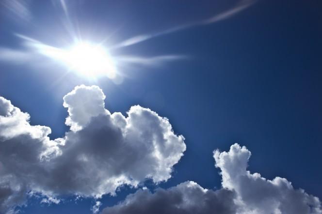 clouds-429228_1920