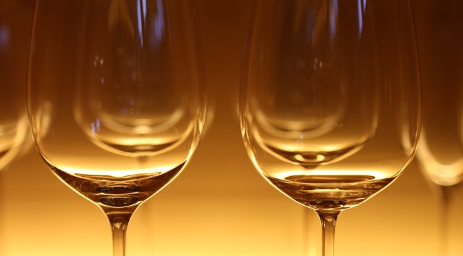 "Beware – ""Very High Levels of Arsenic"" in Top-Selling Wines"