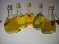 oils-740177_1280