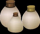 perfume-576172_1280