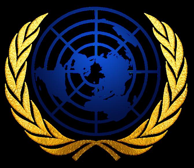Former Australian Politician Ann Bressington EXPOSES UN's AGENDA 21