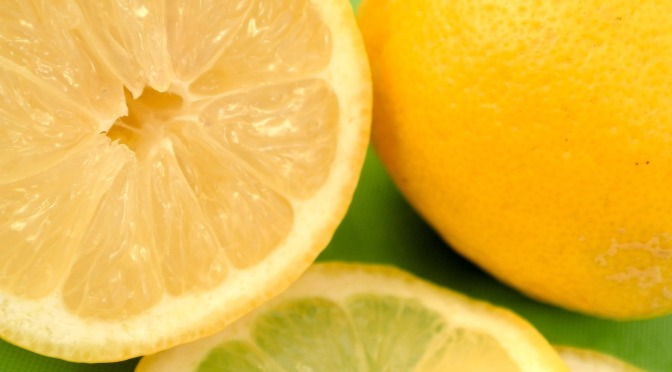 Vitamin C Antidote to all known toxins – Dr Thomas Levy