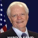 Harold Saive-mug