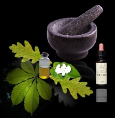 homeopathy-1079808_1280