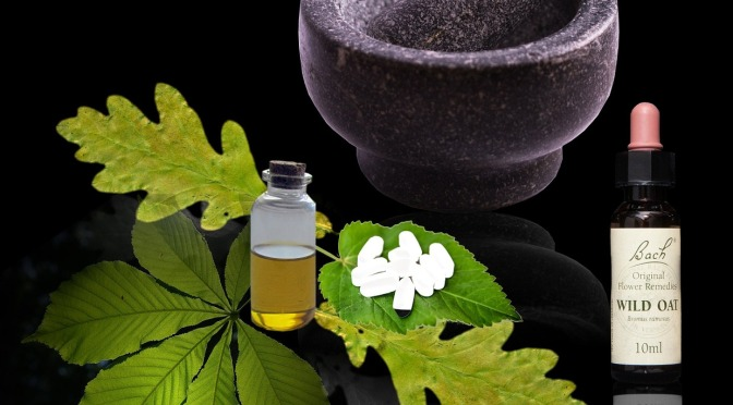 Why does Western medicine hate homeopathy?