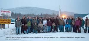 NASA_Visions-Team-Alaska