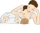 breast-feeding-1709705_1280.png