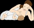 breast-feeding-1709705_1280.png
