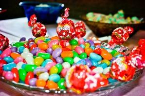 candy-193002_1280.jpg