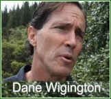 dane-wigington-mug