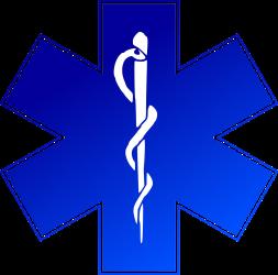medicina-37101_1280