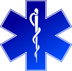 medicine-37101_1280