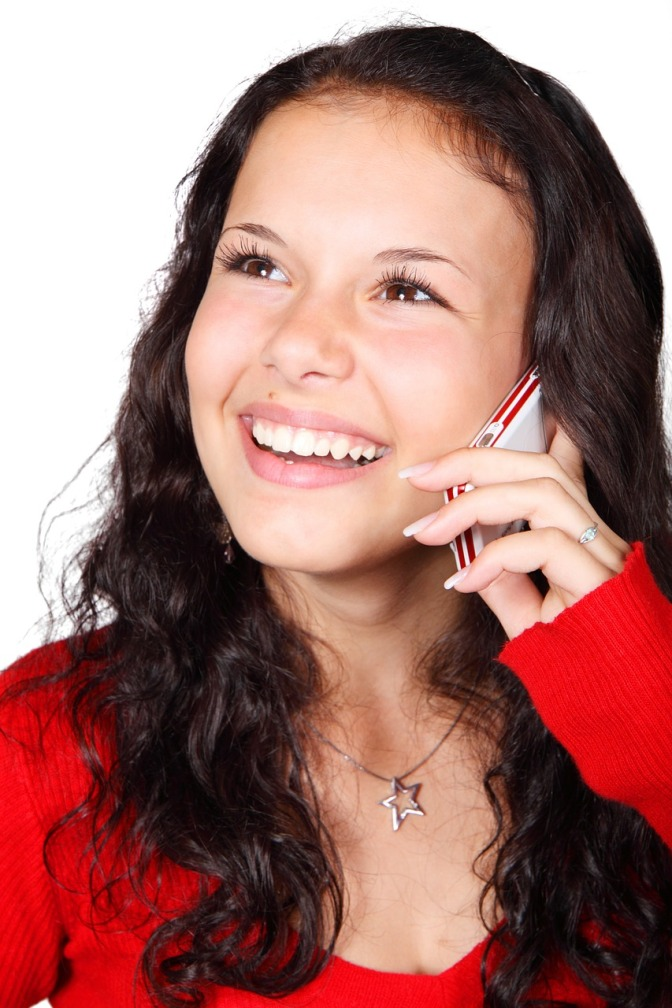 Study Shows Electromagnetic fields from mobile phones accelerate mercury release from dental fillings