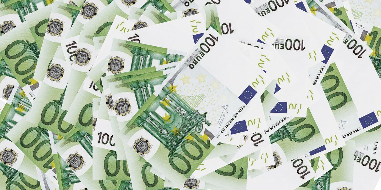euro-1029733_1280