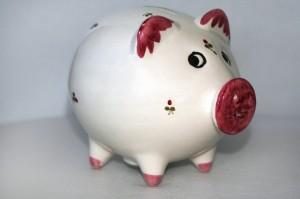 piggy-bank-967181_1280