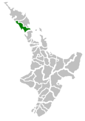 200px-Kaipara_Territorial_Authority