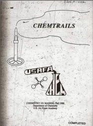 Copy of chemtrails-manual-chain-of-custody-425x640