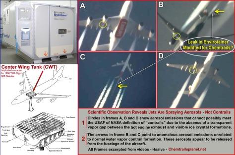 Envirotainer spills aerosols from chemtrails-tankers-14