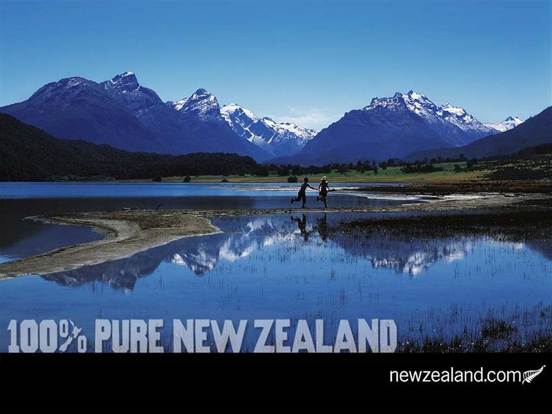 new_zealand_s_clean_green_image_a_mirage__1862307185