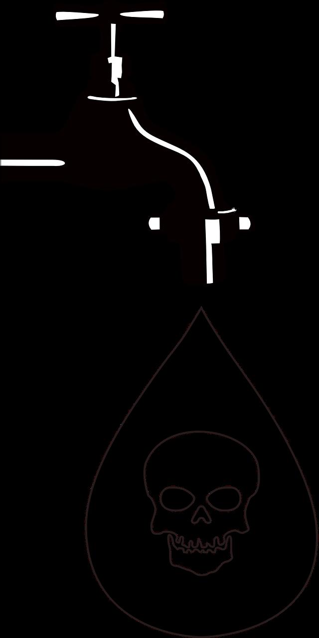 faucet-158911_1280