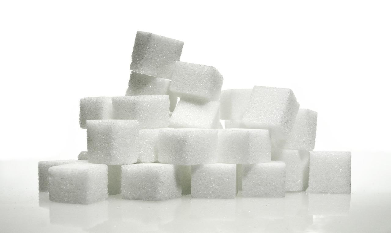 lump-sugar-548647_1280